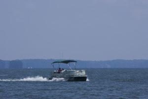 Lake Murray boat rentals, Lake Murray events, Lake Murray boating